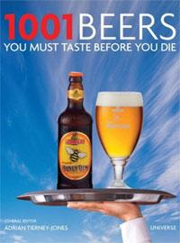 1001_beers.jpg