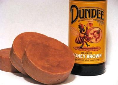 beer_soap.jpg