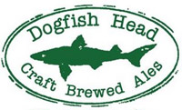 dogfish_head.jpg