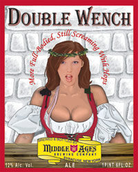 double_wench.jpg