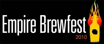 empire_brewfest.jpg