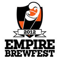 empire_brewfest_2012.jpg