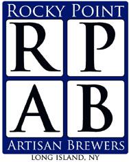 logo_rpab.jpg
