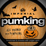 pumpkin_pumking.jpg