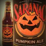 pumpkin_saranac.jpg