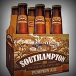 pumpkin_southhampton.jpg