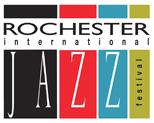 rochester_jazz.jpg