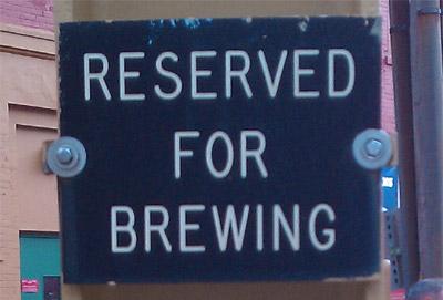 rtc_brewing.jpg